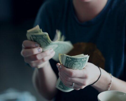 How to make extra money?